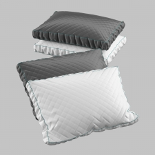 Подушки Pillows Hollander