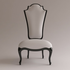 Christopher Guy chair