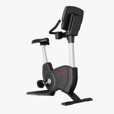 LifeFitness Elevation Series Upright Lifecycle Bike
