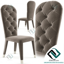 Стул Chair Cantori Liz