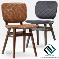 Стул Chair Drifter Industrial Loft